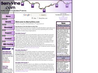 BerryVine.com